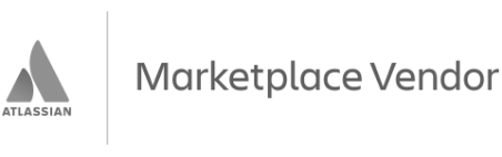 Atlassian Marketplace vendor