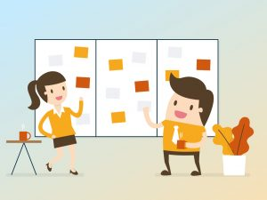 Why Jira's Kanban Board is What Your QA Team Needs